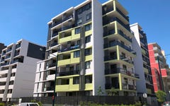 1/6-8 George st, Warwick Farm NSW