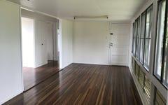 3 Jefferies Street, The Range QLD