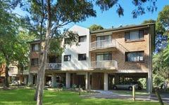29/2-4 Hindmarsh Avenue, North Wollongong NSW