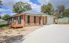 32A Esrom Street, West Bathurst NSW