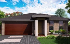 25 Orion Road, Austral NSW