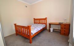6/32 Brookside Road, Darlington SA