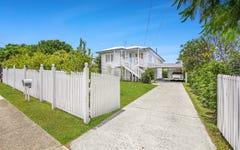 16 Mole Avenue, Southport QLD