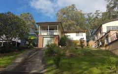 38 Johnson Pde, Lemon Tree Passage NSW