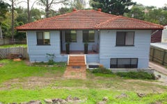 130 Mount Gravatt Capalaba Road, Upper Mount Gravatt QLD