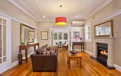28 Wanganella Street, Balgowlah NSW