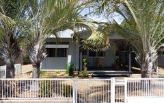 21 Cooper Street, Biloela QLD
