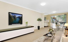 8/11 Dural Street, Hornsby NSW