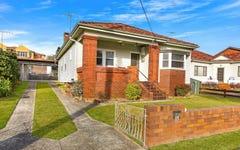 34 Burgess St, Beverley Park NSW