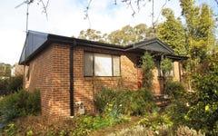 1 Ellsmore Road, Bundanoon NSW