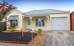 3 Gould Place, Burnside VIC