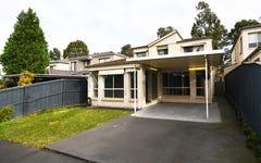 106 Trevor Toms Drive, Acacia Gardens NSW