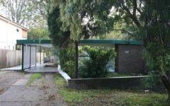 2/112 White Street, Graceville QLD