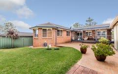 5 Hastings Road, Bensville NSW