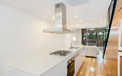 2/28 Cordelia Street, South Brisbane QLD