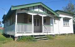 Address available on request, Dalby QLD