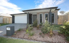 5 Woodhaven Close, Redland Bay QLD