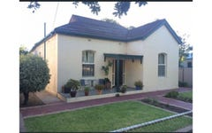 72 Harrow Road, College Park SA