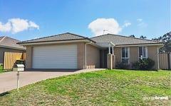 12 Verdelho Avenue, Cessnock NSW