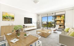107/1 Dolphin Close, Chiswick NSW