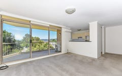 5/127 Georgiana Terrace, Gosford NSW
