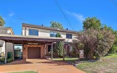 61 Cooriengah Heights Road, Engadine NSW