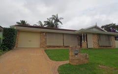 36 Lamberts Road, Boambee East NSW