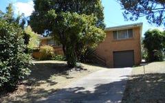 32 Nellis Street, Batlow NSW