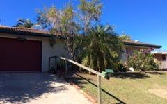15 Halyard Drive, Wurtulla QLD