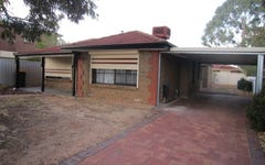 1/33 Hazel Rd, Salisbury East SA