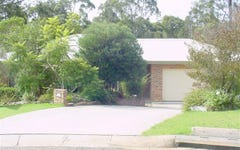 14 Barrani Place, Lilli Pilli NSW