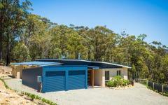 1261 Sapphire Coast Drive, Bournda NSW