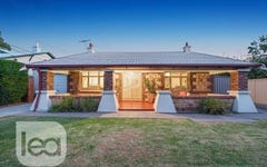 82 Dinwoodie Avenue, Clarence Gardens SA