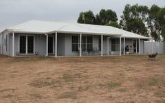 530 Cookamidgera Rd, Parkes NSW