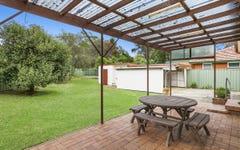 34 Woodford Crescent, Heathcote NSW