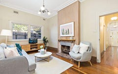 23 Petersham Street, Petersham NSW