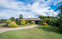 17 Edgecombe Avenue, Junction Hill NSW