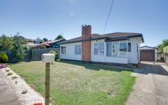 92 James Street, Devonport TAS