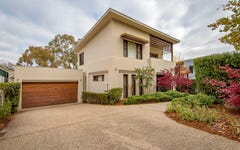 82 Jansz Crescent, Griffith ACT