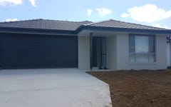74 HARDY DVE, Laidley North QLD