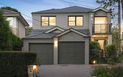 53 Hawthorne Avenue, Chatswood NSW
