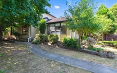 114 O'Connor Road, Knoxfield VIC