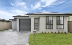 36 Silverton Street, Gregory Hills NSW