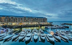Address available on request, Glenelg SA