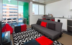700B/82 Alfred Street, Fortitude Valley QLD
