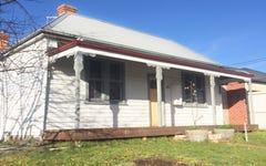 16B George Street, Ballarat VIC