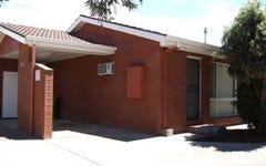 1/405 Bevan Street, Lavington NSW