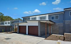 5/17 Greensboro Place, Little Mountain QLD