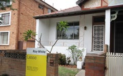 11 Ward Ave, Canterbury NSW