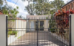 8a Government Road, Summerland Point NSW